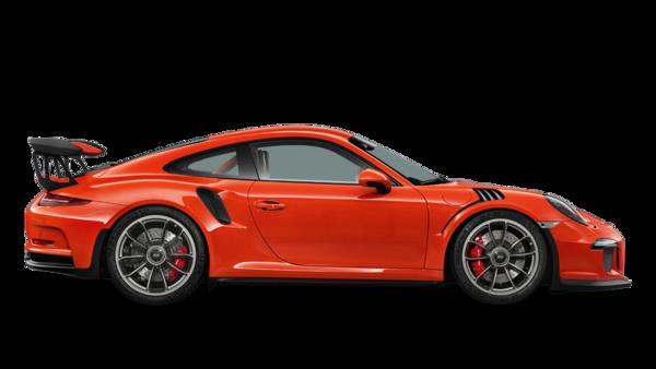Porsche tuning files