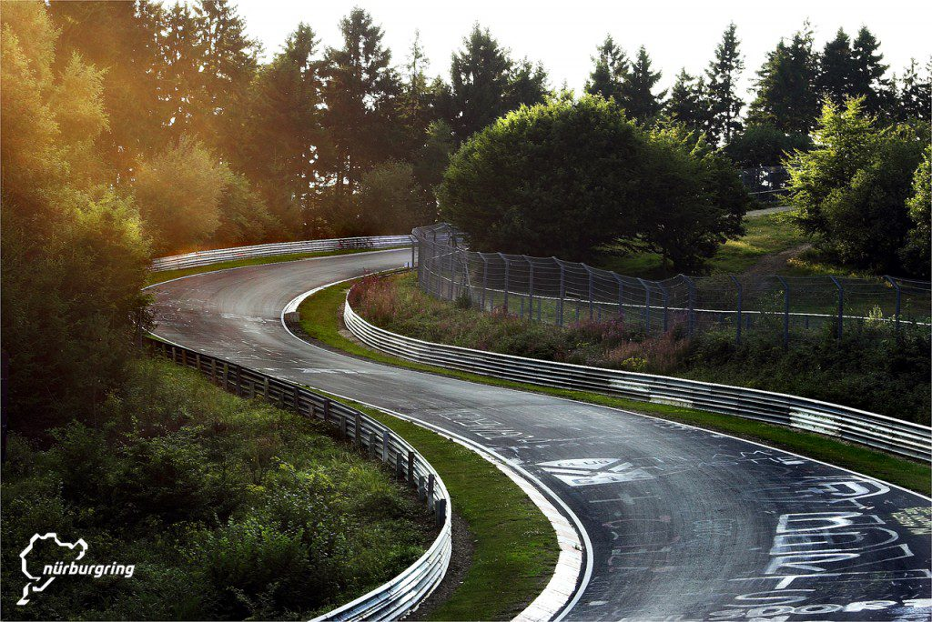 nurburgring-nordschleife-development-chip-tuning-file-ecufiles-4