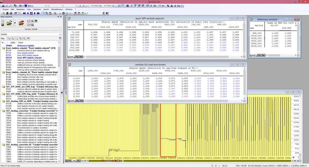winols-chiptuning-file-lambda-afr-ecufiles