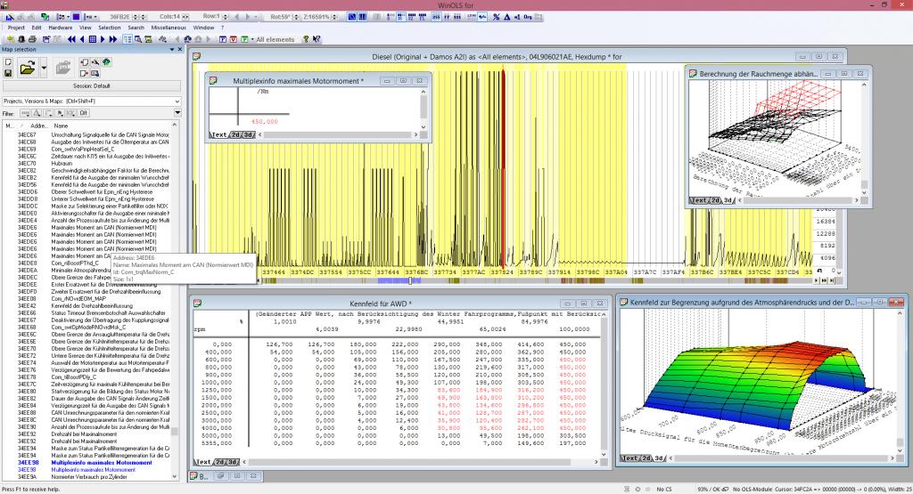 winols-damos-a2l-diesel-edc17c64-chip-tuning-file-ecufiles