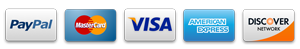 credit-card-paypal