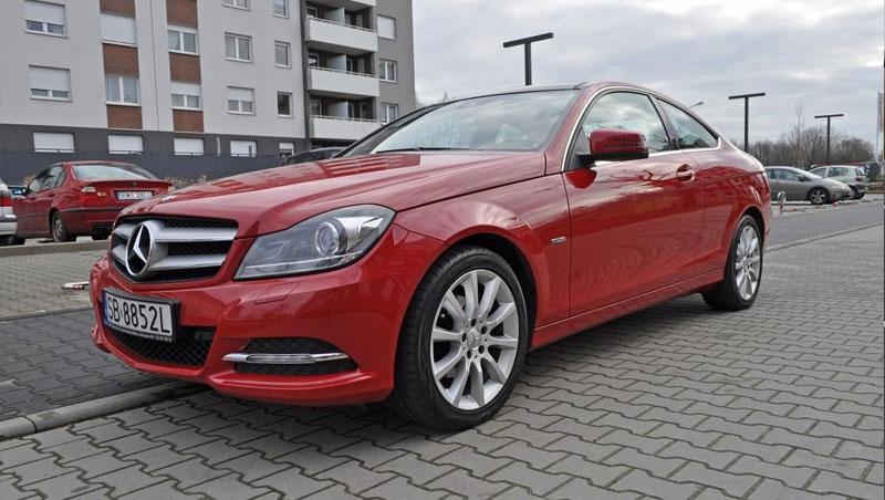 Tuning Files For Mercedes Benz 180 CGI / 200 CGI / 250 CGI