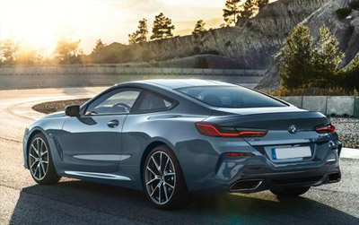 BMW-M850i-4.4-Turbo-Tuning-Files-ECUFILES-2