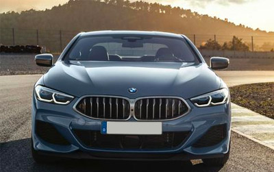 BMW-M850i-4.4-Turbo-Tuning-Files-ECUFILES-3