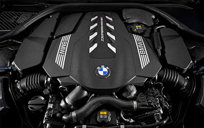 BMW-M850i-4.4-Turbo-Tuning-Files-ECUFILES-4