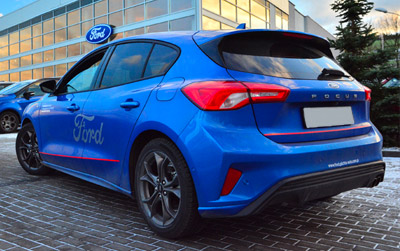 Ford-Focus-1.0-EcoBoost-Tuning-File-3