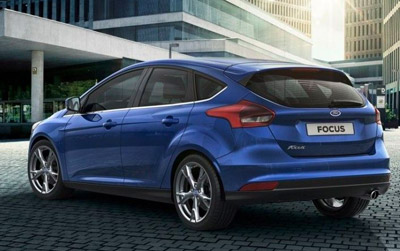 Ford-Focus-1.5-TDCI-Tuning-Files---3