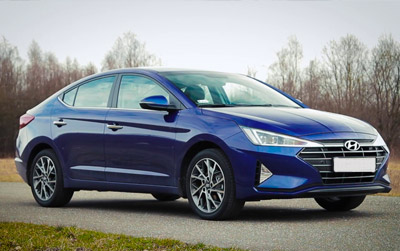 Hyundai-Elantra-1.6MPI-Tuning-Files-1