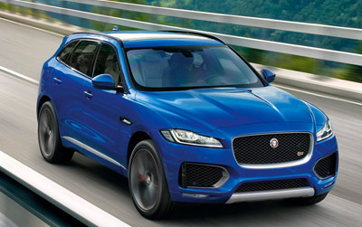 Jaguar-F-Pace-3.0-Supercharged-Tuning-Files-1