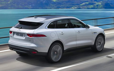 Jaguar-F-Pace-3.0-Supercharged-Tuning-Files-3