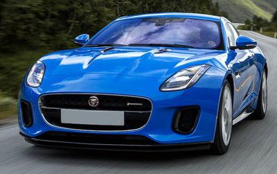 Jaguar-F-Type-2.0-Turbo-Tuning-Files-1