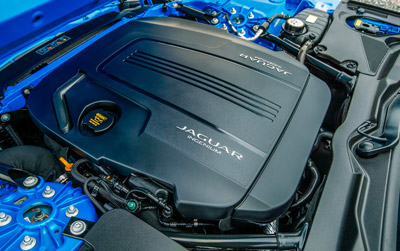 Jaguar-F-Type-2.0-Turbo-Tuning-Files-2