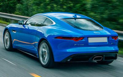 Jaguar-F-Type-2.0-Turbo-Tuning-Files-3