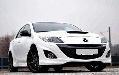 Mazda-3-MPS-2.3-Turbo-Tuning-Files-1