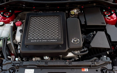 Mazda-3-MPS-2.3-Turbo-Tuning-Files-2