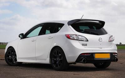 Mazda-3-MPS-2.3-Turbo-Tuning-Files-3