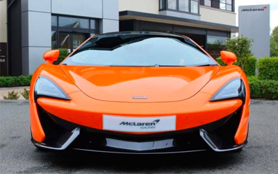 McLaren-570S-3.8t-Tuning-Files-1