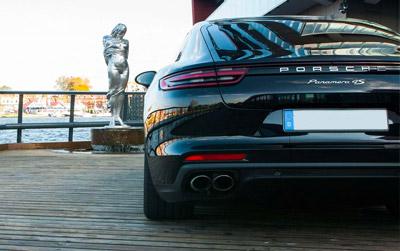 Porsche-Panamera-GTS-Tuning-Files-1