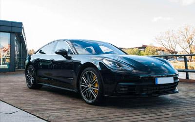 Porsche-Panamera-GTS-Tuning-Files-2