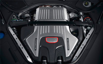 Porsche-Panamera-GTS-Tuning-Files-3