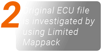 ECU-Tuning-Files-Original-ECU-and-TCU-Files-img2
